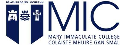 College Awareness Week 2019 – Day #4 Mary Immaculate College Limerick