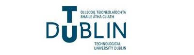 College Awareness Week 2019 – Day #5 Technological University of Dublin, Tallaght Campus
