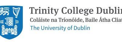 College Awareness Week 2019 – Day #3 Trinity College Dublin