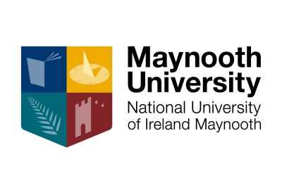 College Awareness Week 2019 – Day #6 Maynooth University