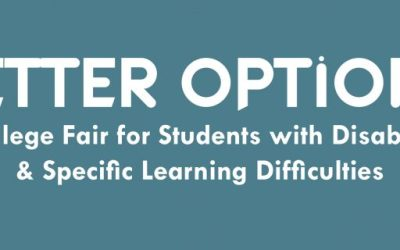 Better Options 2019 [AHEAD]