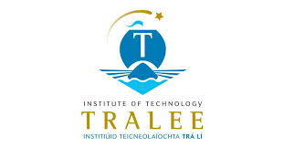 College Awareness Week 2019 – Day #2 Institute of Technology Tralee