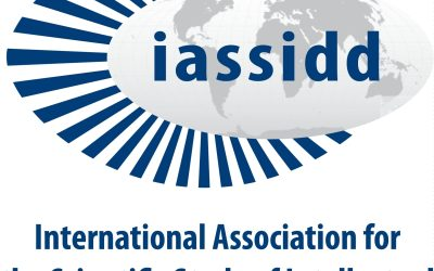 "IASSIDD – ""Some teachers were wonderful, some were a complete disgrace"": Voices of students with intellectual disabilities on inclusive education"
