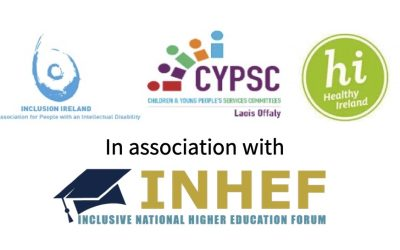 Inclusive Higher Education Programmes for Students with Intellectual Disabilities