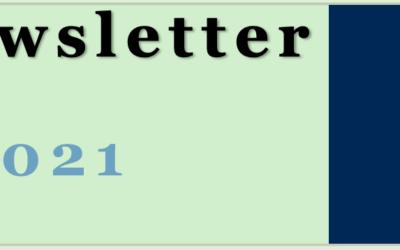 ILSA Newsletter – Spring 2021