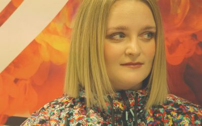Weekend Mornings with Louise McSharry on 2FM – Trinity Centre for People with Intellectual Disabilities
