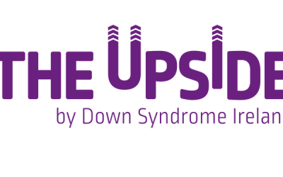 The Upside by Down Syndrome Ireland